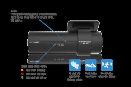 DR750X Series Graphic 003 tieng viet blackvue dr750x g sensor impact motion detection 1 e1596788046765 - Camera hành trình ô tô cao cấp Blackvue DR750X-2CH