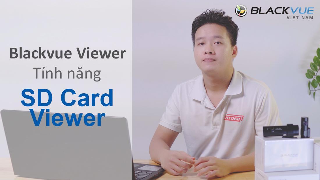 z1998321925607 f65fab1a022079f06346704dd2ba838c - Hướng dẫn xem SD Card Viewer trên máy tính
