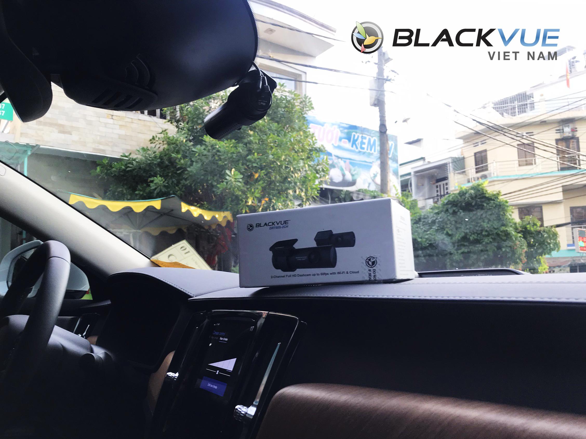 z2058771449897 145dd0813985df1218dc8790d943827a - Khách hàng hiểu công nghệ chọn Blackvue DR750S-2CH kết hợp với Volvo cho sự an toàn tuyệt vời