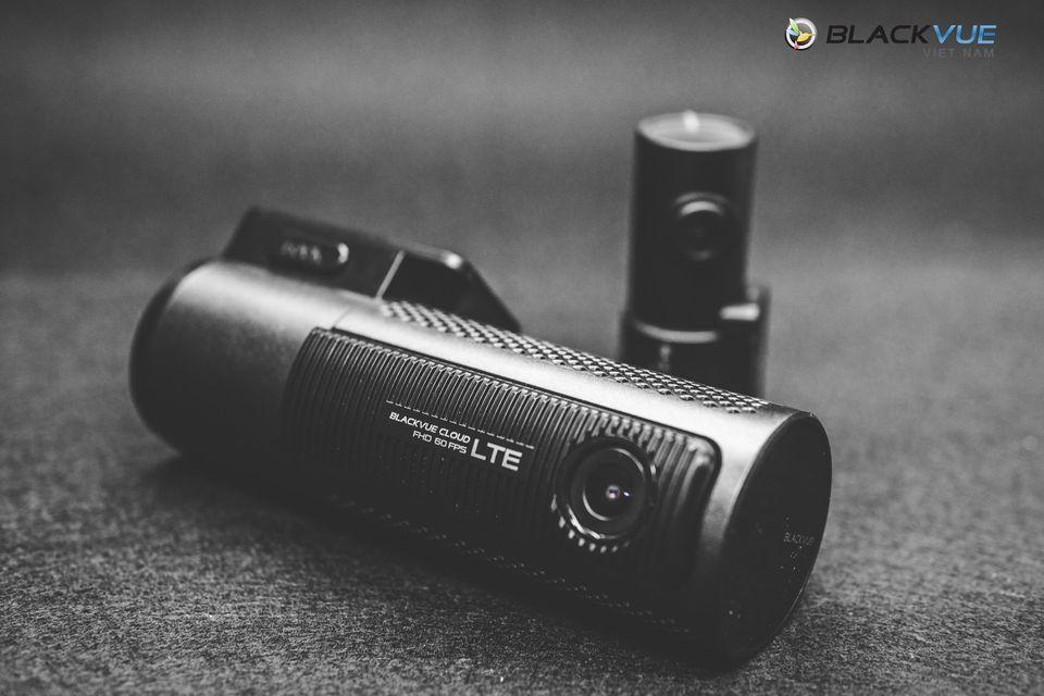 111938107 2414873892141721 3415934742568954204 o - Đánh giá nhanh Blackvue DR750-2CH LTE: Chiếc camera hành trình đặc biệt