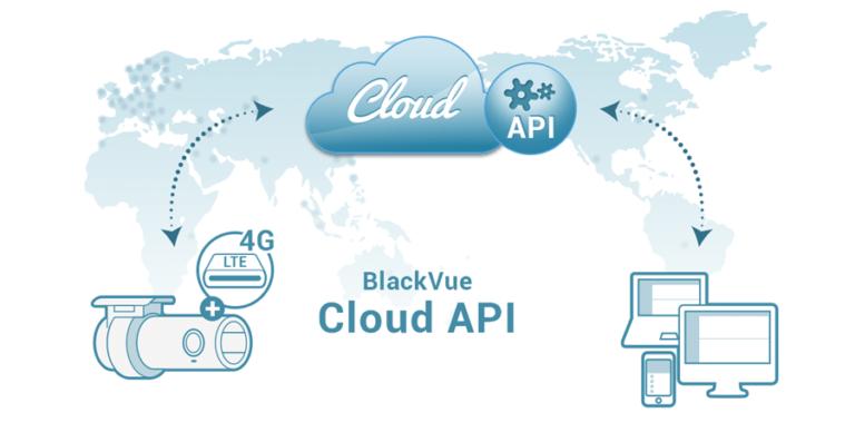 Cloud API W 768x397 1 - Blackvue phù hợp với mọi loại xe ô tô
