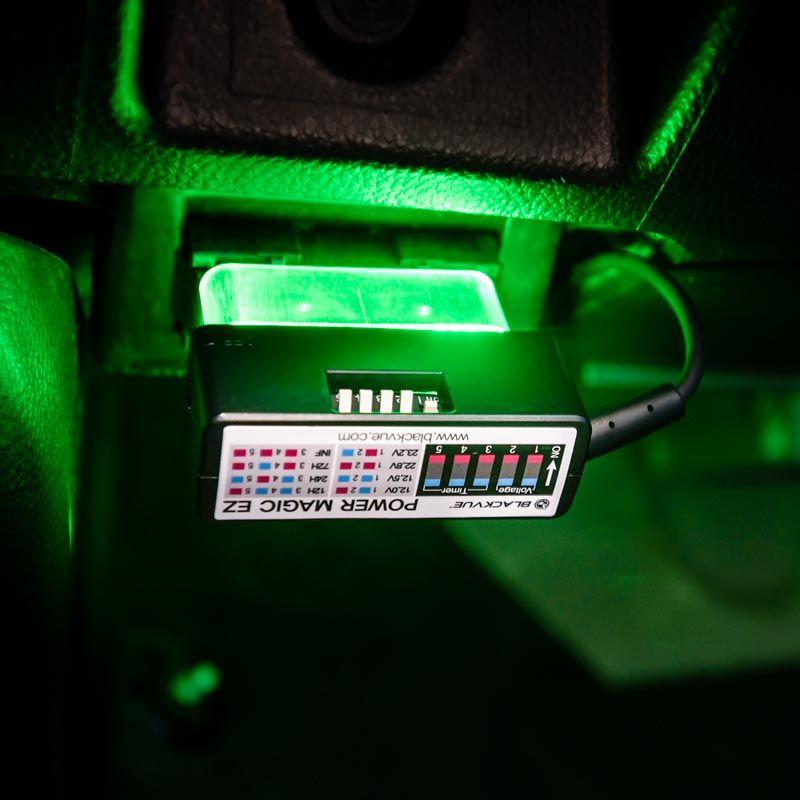 a16f1ba912043d352e9b420a8f343618 - Blackvue DR750-2CH LTE Khi giá trị không nằm ở giá bán