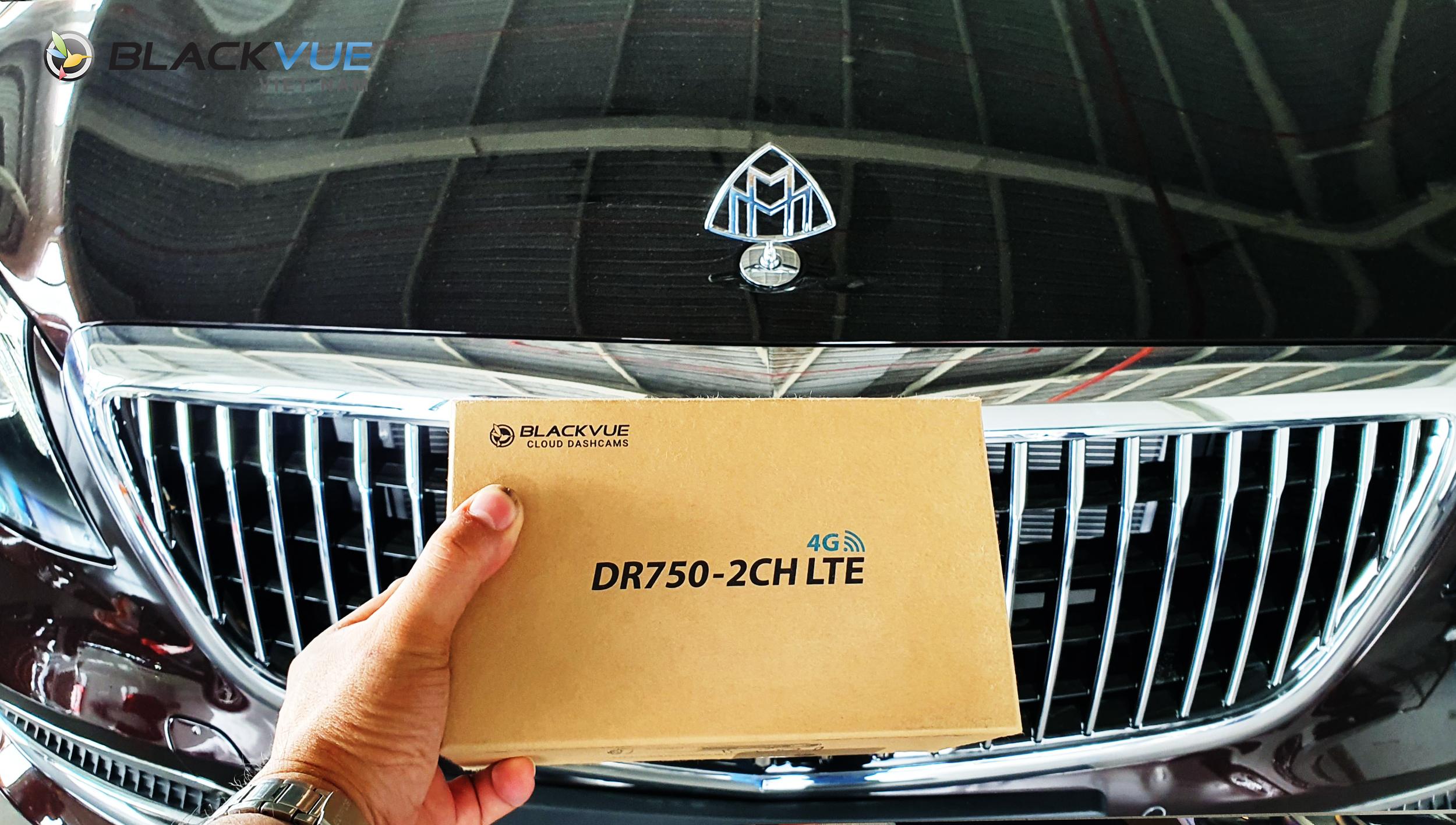 z2082935093225 b9405a4afe94091da0cb23fb27adcf05 - Blackvue DR750-2CH LTE - Thiết kế mới nâng tầm tiện nghi