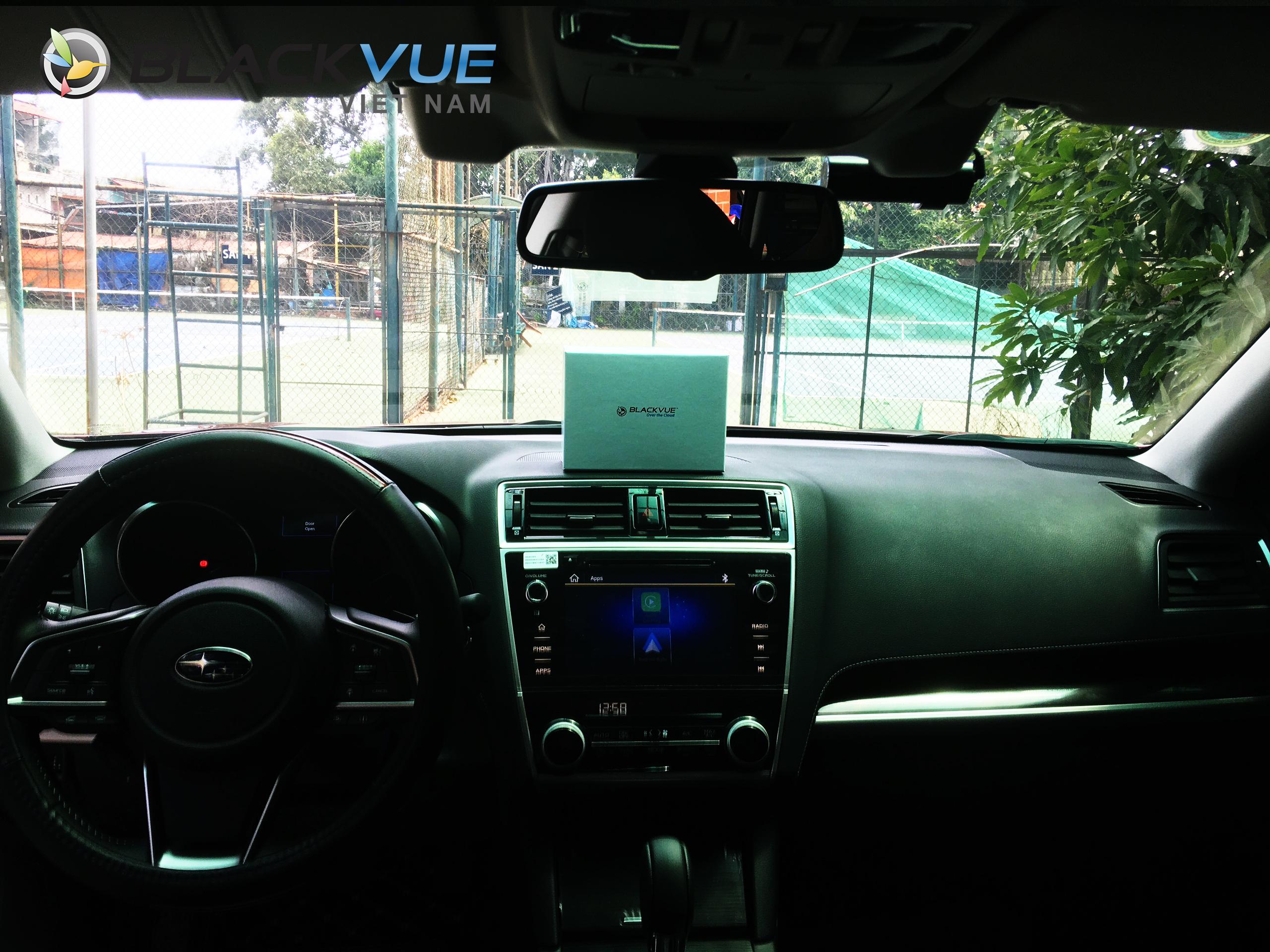 z2093951245549 7ec040e90cd32b52467cbc89fa661074 - Blackvue phù hợp với mọi loại xe ô tô