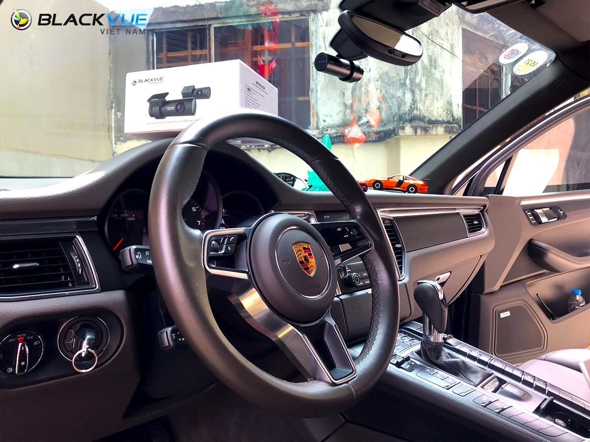 1 1 - Blackvue DR750-2CH LTE camera hành trình cao cấp chuyên dành cho xe sang