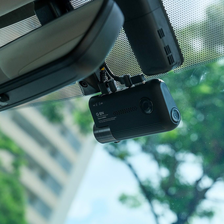 """gan camera hanh trinh gnet g on chinh hang cho lexus 2020 08 4f2c25cf703a49f399a60dfa525abda6 master - Nguy hiểm tiềm tàng camera hành trình sử dụng """"Pin"""""""