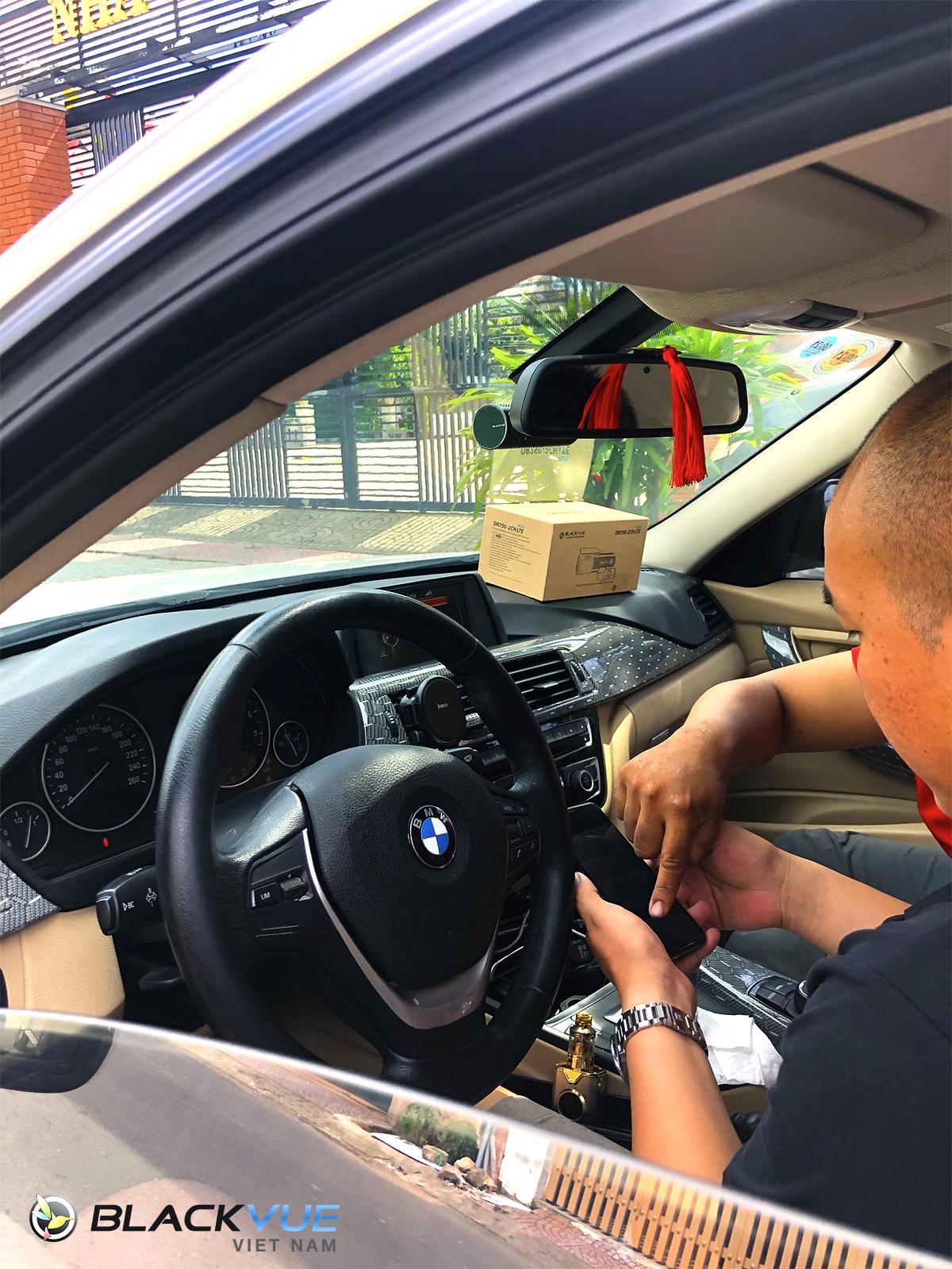 z2102016698094 6b3a2827442c230fee01fdba50267968 - Blackvue DR750-2CH LTE camera hành trình cao cấp chuyên dành cho xe sang