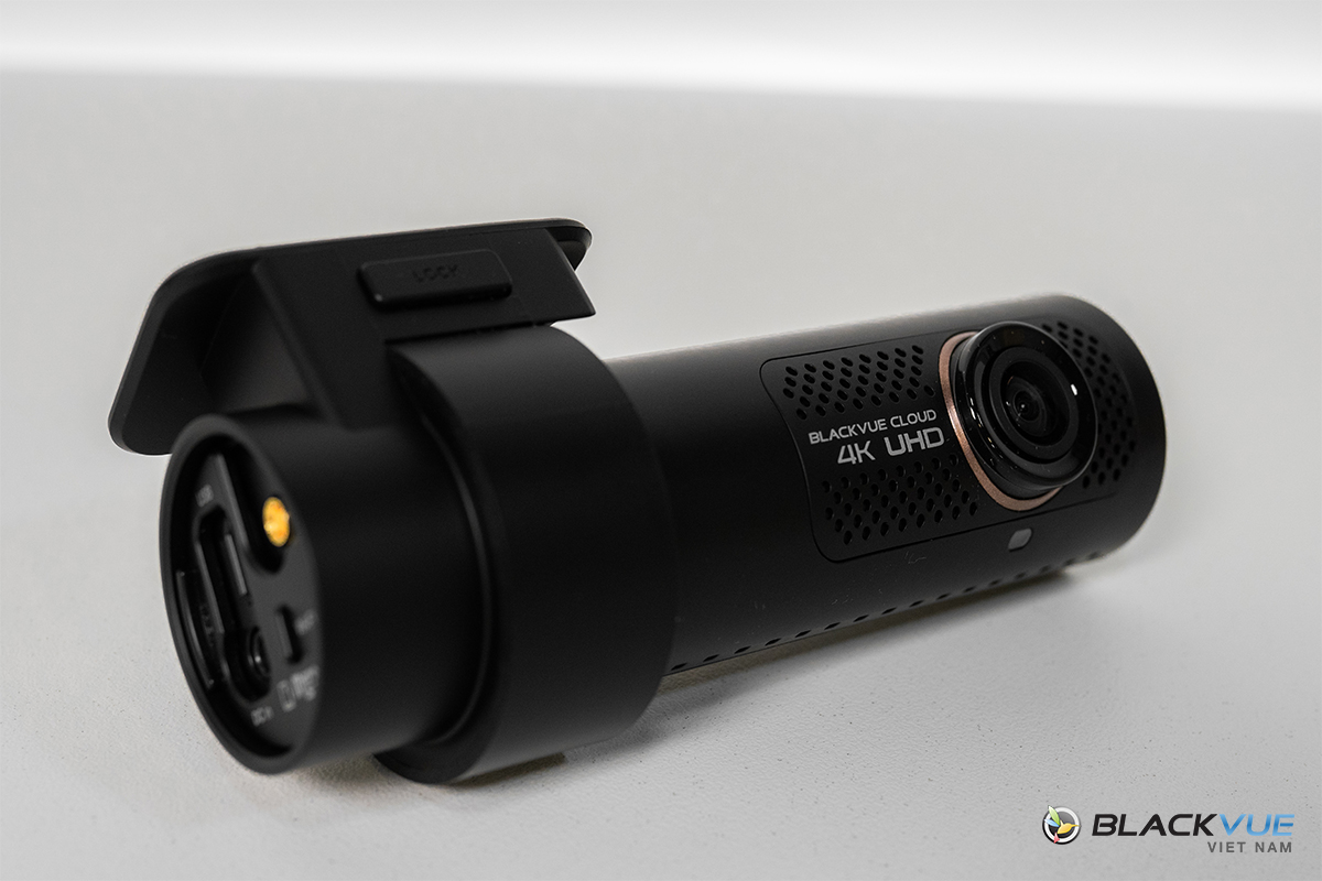 900x 2ch 09776 - Blackvue DR900X dành cho người thích sự hoàn mĩ