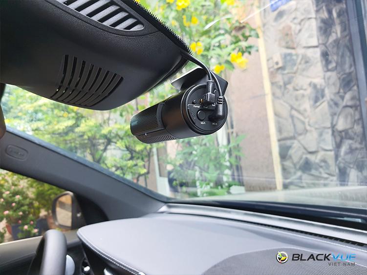 Camera hành trình cho mercedes 16 - Camera hành trình chuyên cho Mercedes