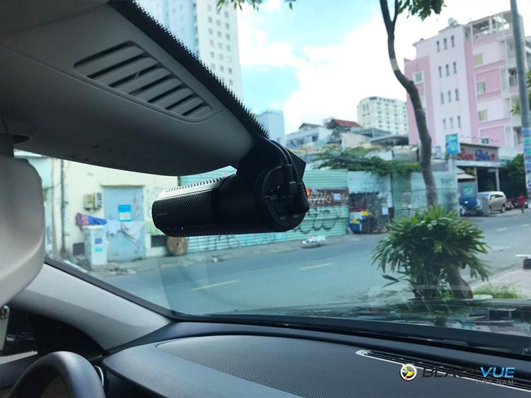 Camera hành trình cho mercedes 17 - Camera hành trình chuyên cho Mercedes