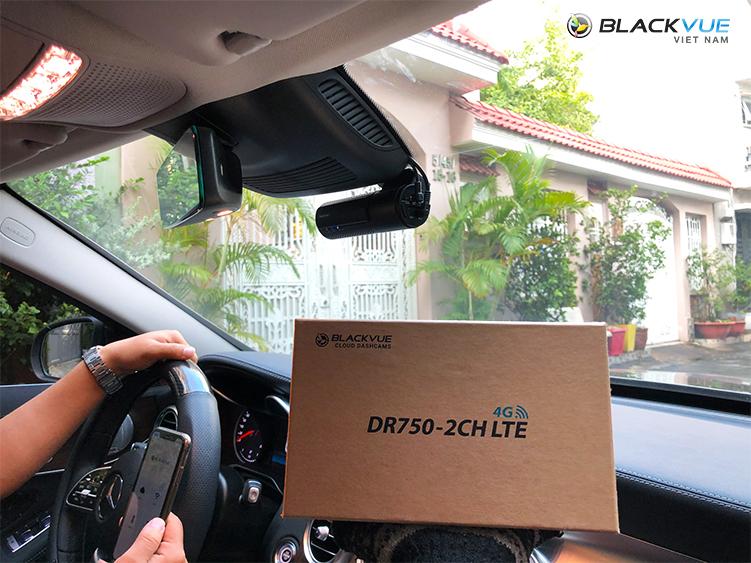 Camera hành trình cho mercedes 21 - Camera hành trình chuyên cho Mercedes