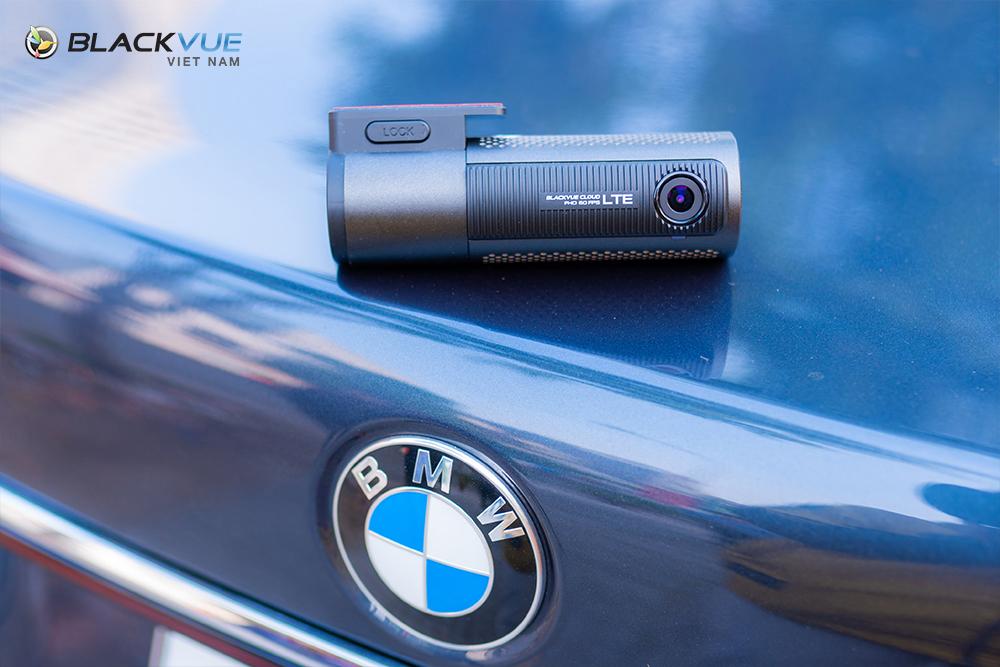 Lắp đặt camera tận nhà miễn phí 1 - Dịch vụ lắp đặt camera hành trình tận nhà miễn phí
