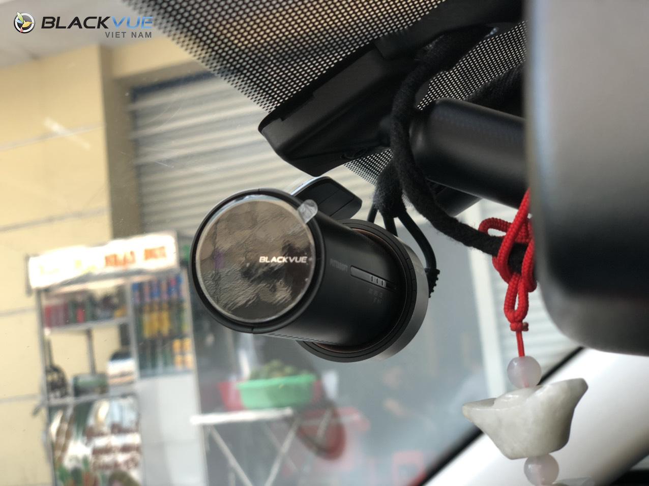 z2252641568678 b00d1fb3fa751302014f720455564b65 - Blackvue DR900X dành cho người thích sự hoàn mĩ