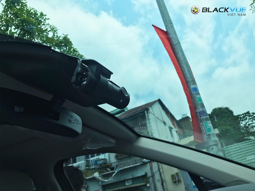 Camera hành trình Blackvue DR750X
