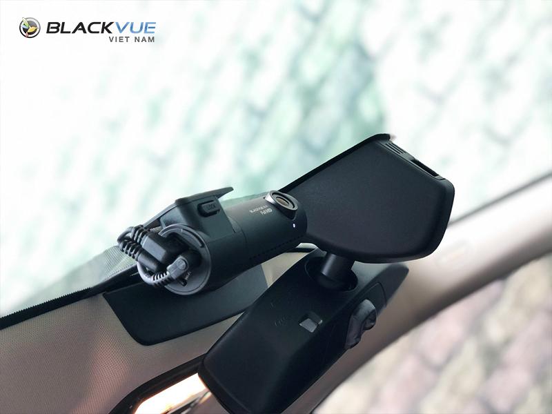 Camera hành trình cho BMW 4 1 - Camera hành trình cho BMW - Nên lắp loại nào?